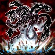 Azazelbehemoth