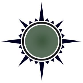 Zeref Manus guild mark