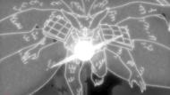 DarkDemonforDamon