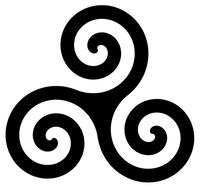Kusaka Clan Emblem