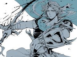 Blademaster Pro