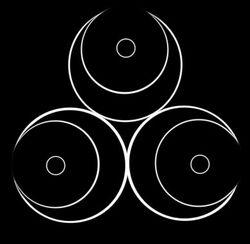 Eleven Demon Lords symbol