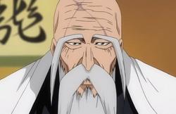 Genjiro Kusaka
