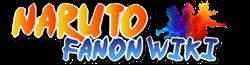 Naruto Fanon Wiki Logo