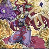 Spirit Soul: Elemaiden