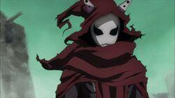 MaskedN