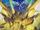 Photon Dragon Slayer Magic