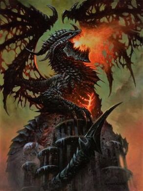 300px-Deathwing, Dragonlord