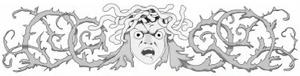GorgonHair
