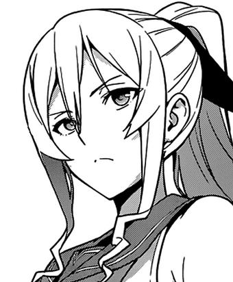 Fiori Kaori.Kaori Blandella Fairy Tail Fanon Wiki Fandom