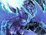 Raugmar (Dragons and Knights)