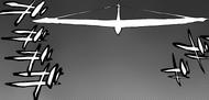 Light Arrow 2