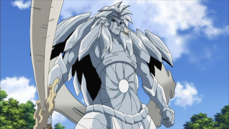Image Silvermagic1 Jpg Fairy Tail Fanon Wiki Fandom Powered By
