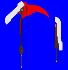 Bloodscythe