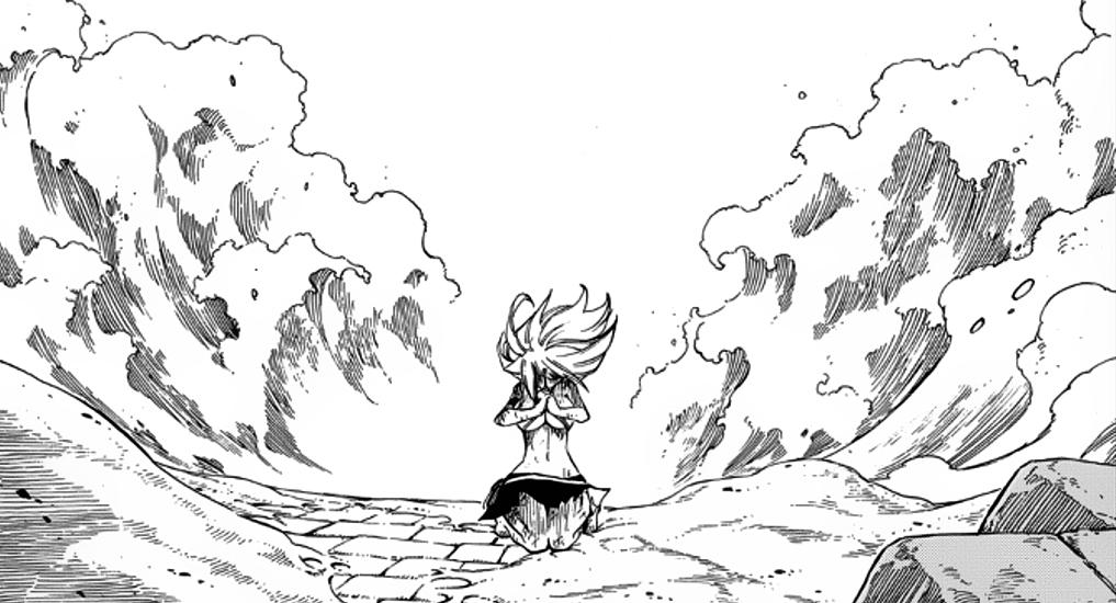 Celestial Spirit Magic (Per) | Fairy Tail Fanon Wiki
