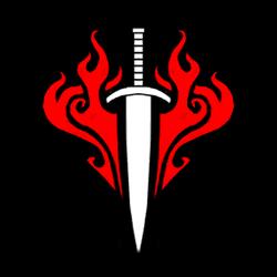 Warriorsoul