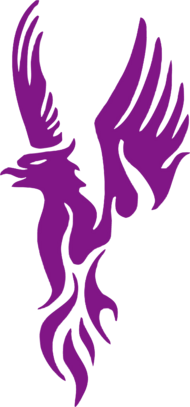PurplePhoenix