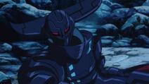 Daedric Armor 4 screenshot 2