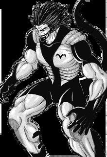 Nearó.Iskariot.Demon.P02