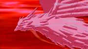 RUBY-MAKE-EAGLE