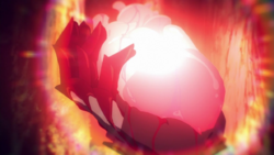 HeartMimicryMagic