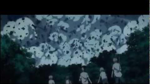 AMV Ao No Exorcist His World-Zebrahead-0