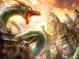 Draco (GranCrux)