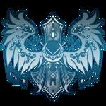Alpha's Icons 7 (2015 05 17 15 38 20 UTC)