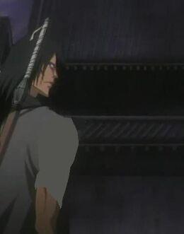 Kurosuke
