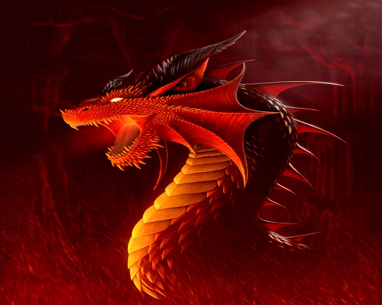 Image anime devil girl the legend of red dragon picture design anime devil girl the legend of red dragon picture design high 752649g voltagebd Choice Image