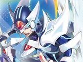 Spirit Soul: Shining Paladin