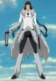Independent Mage Kojote Anstarren Hunter