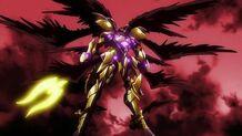 640px-Azazel armor