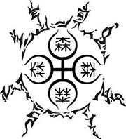 Shin's summoning