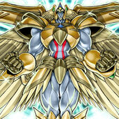 Spirit Soul: Celestial Spirit King