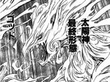 Phoenix Slayer Magic