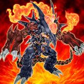 Daemon Soul: Garyx
