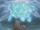 Lightning Spirit Slayer Magic