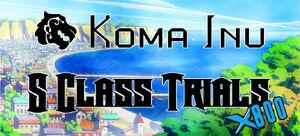 S Class Trials x800