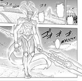 Lancelotdevilsync2