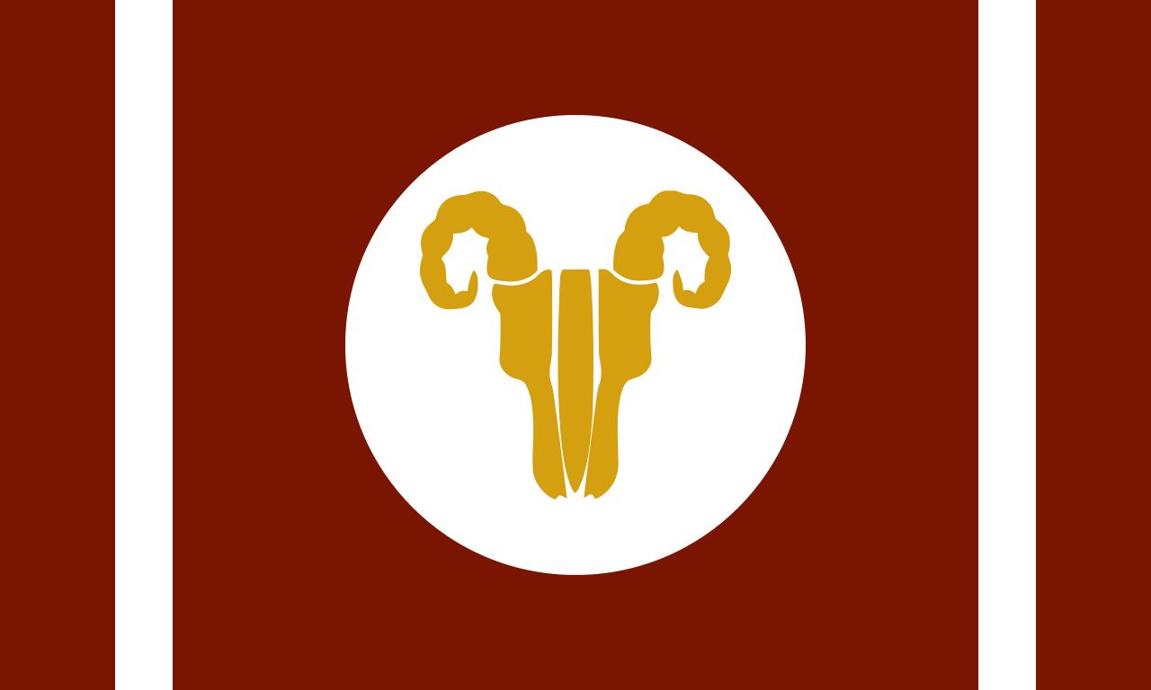 Argonauts Fairy Tail Fanon Wiki Fandom Powered By Wikia