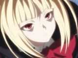Lilith Orochi