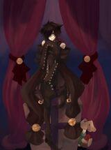 The-Cheshire-Cat-anime-guys-13815489-447-600