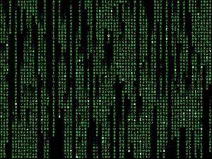 2f4df0324760b79935b80ea340398d82 matrix code emulator