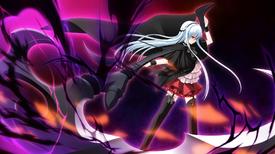 Shinigami weapon -new-