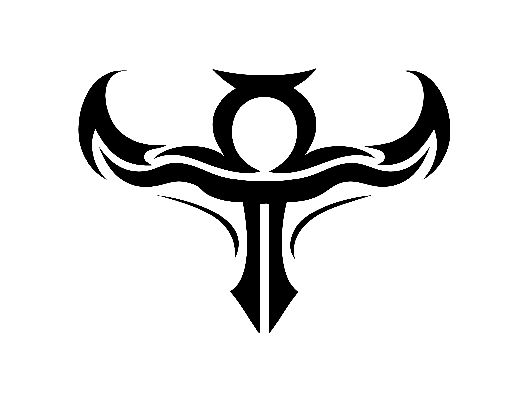 Law Makers Fairy Tail Fanon Wiki Fandom Powered By Wikia