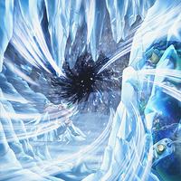 Arctic Magic Alpha - Overview