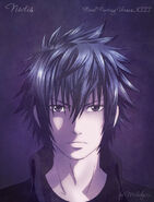 Noctis lucis caelum by milady666-d5078as