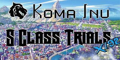 S Class Trials x792