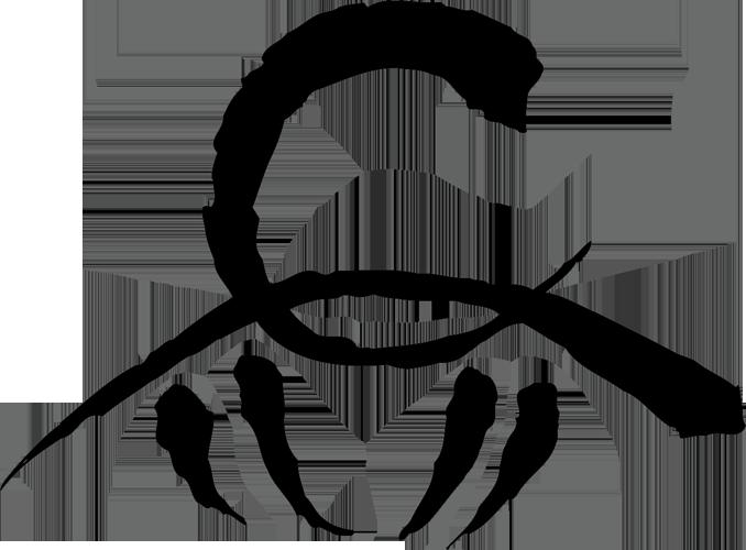 Image Rune Of Desecrationg Fairy Tail Fanon Wiki Fandom